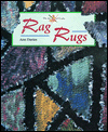 Rag Rugs (The Art of Crafts)
