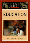 Click here for larger photo of Education (The