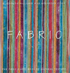 Click here for larger photo of Fabric: The Fired Earth Book of Natural Texture