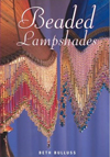 Click here for larger photo of Beaded Lampshades