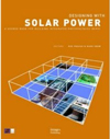 Designing With Solar Power: A Sourcebook for Building Integrated Photovoltaics