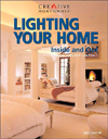 Lighting Your Home : Inside and Out