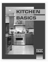 Kitchen Basics: A Training Primer for Kitchen Specialists