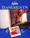 Basements: How to : Real People-Real Projects