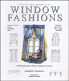 The Encyclopedia of Window Fashions with CDROM