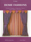 Click here for larger photo of Home Fashions: Curtains, Draperies, Bedspreads, Valances, Swags, Pillows, Accessories