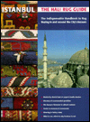 Istanbul: The Hali Rug Guide