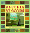 Carpets and Floor Coverings for Your Home