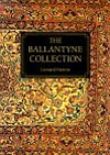 The Ballantyne Collection : Rugs and Carpets from Persia