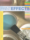 Click here for larger photo of Introduction to Practical Paint Effects, An: Ideas and Techniques to Transform Your Home