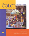 The Color Answer Book: From the World's Leading Color Expert 100+ Frequently Asked Color Question s