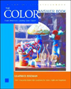 The Color Answer Book: From The World's Leading Color Expert (Capital Lifestyle Books)