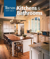 Click here for larger photo of Trends Very Best Kitchens & Bathrooms (Trends Very Best)