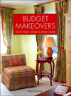 Click here for larger photo of Budget Makeovers: Give Your Home a New Look