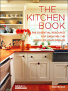 Click here for larger photo of The Kitchen Book