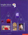 Bright Ideas: Professional Lighting Secrets for Your Home