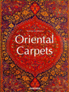 Oriental Carpets : Their Iconology and Iconography from Earliest Times to the 18th Century