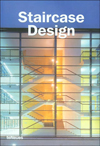 Staircase Design (Architecture Tools)