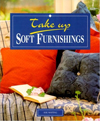 Take Up Soft Furnishing (Take Up-)