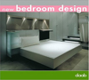 Click here for larger photo of New Bedroom Design