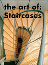 Click here for larger photo of The Art of Staircases