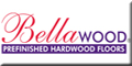 Click here to learn more about Bellawood Hardwood Flooring
