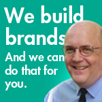 BrandBiz: Strength through marketing