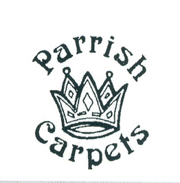 Parrish Carpet Sales Inc