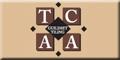 Tile Contractors Association of America (TCAA)
