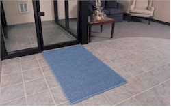Akro Floor Mats - Mats and Runners
