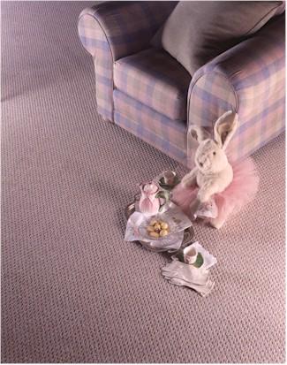 Alladin Carpet - Carpet City Flooring Center