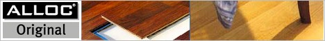 Click Here to view Alloc Laminate Flooring