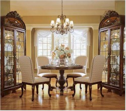American Drew® Furniture - Furnishings