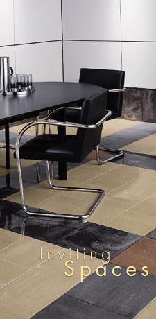 American Olean� Tile - Ceramic and Porcelain