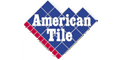 Click here to learn more about American Tile