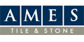 Click here to learn more about Ames Tile & Stone