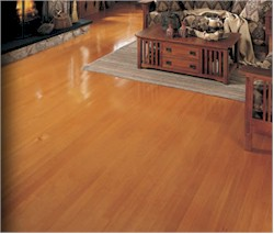 Anderson® Hardwood Floors - Wood Flooring