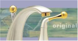 Aquadis® Faucets - Plumbing Fixtures