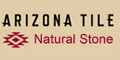 Click here to learn more about Arizona Tile Natural Stone