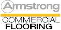 Click here to learn more about Armstrong Commercial Resilient