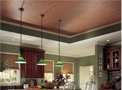 Armstrong Ceilings - Ceilings