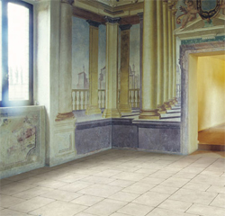 Arpa Ceramiche Tile - Ceramic and Porcelain