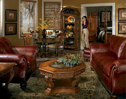 Ashley Furniture - Furnishings