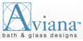 Aviana Bath & Glass Design