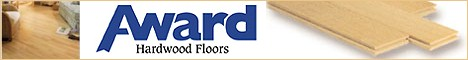 Click Here to view Award Hardwood Flooring