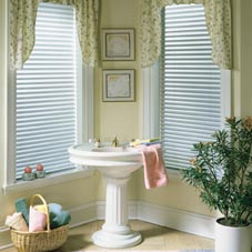 Bali® Window Treatments