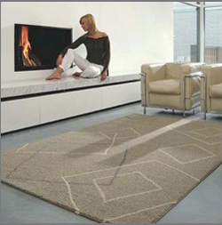 Balta Rugs - Area Rugs