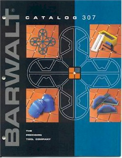 Barwalt® Tools - Tools