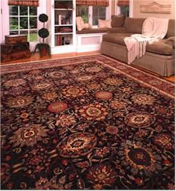Bashian® Oriental Rugs - Area Rugs
