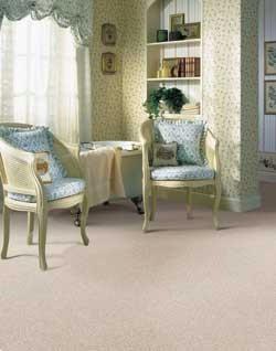 Beaulieu Carpet - Carpet City Flooring Center